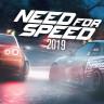 Need for Speed'in Yeni Oyunuyla İlgili İlk Detaylar Ortaya Çıktı