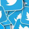 Telefonunu Annesine Kaptıran Genç Kızın Tweet Atmak İçin Bulduğu Akıllara Zarar Yöntem