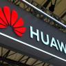 Huawei, Yakında Kendi Haritalar Servisini Yayınlayacak