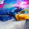 Need for Speed Heat Resmen Duyuruldu: İşte Fiyatı ve Çıkış Tarihi