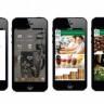 Starbucks'ın Mobil Kullanıcılarının Kredi Kartı Bilgileri mi Çalındı?