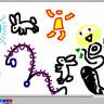 Microsoft, Paint Uygulamasını 'İsteğe Bağlı Özellikler' Kategorisine Taşıyor