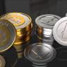 Yeni Zelanda'da Kripto Parayla Maaş Dönemi Başladı