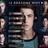 Netflix, '13 Reasons Why'ın Son Fragmanını Yayınladı