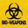 Geleceğin Silahları: Belirli Bir DNA Grubunu Hedefleyen Ölümcül Virüsler