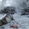 4A Games'in Yeni Metro Oyunu Üzerinde Çalıştığı Doğrulandı