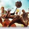 Dead Island 2'nin Geliştirme Süreci Dambuster Studios'a Devredildi