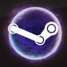 Steam, Platforma Yeni Eklediği Özelliğiyle Kullanıcıların Sevdiği Oyunları Anlayacak