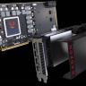 AMD Radeon 600 Serisi Ekran Kartlarını Sessiz Sakin Tanıttı