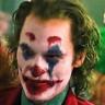 Joaquin Phoenix'li Joker Filminden Yeni Görüntü Paylaşıldı