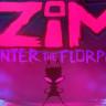 Netflix Filmi 'Invader Zim: Enter the Florpus'un Fragmanı Yayınlandı