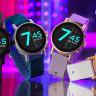 Misfit, 1.19 inç AMOLED Ekranlı Yeni Akıllı Saati Vapor X'i Duyurdu: Fiyatı ve Özellikleri