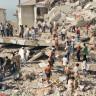 Türkiye ve İstanbul, Büyük Bir Olası Depreme Ne Kadar Hazır?