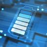 Bilim İnsanları, Uzun Ömürlü Hızlı Şarj Destekli Batarya Üretmenin Yolunu Buldular