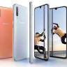 Samsung, Galaxy A Serisinin Kameralarında Büyük Değişiklikler Yapacak