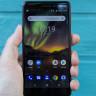 HMD Global, Android Kullanan İlk Nokia Telefonlara Güncelleme Sunmaya Devam Edecek