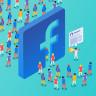 Facebook Gruplarına Yeni Gizlilik Simgeleri Geliyor