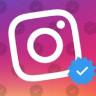 Instagram'da Yanlış Bilgi Veren Gönderiler Raporlanabilecek