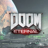 Doom Eternal'ın 2v1 Çevrimiçi Modu İçin 18+ Oynanış Videosu Yayınlandı