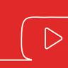 YouTube, İçerik Üreticilerini Telif Trollerinden Koruyacak
