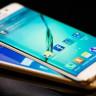 Galaxy S6 ve S6 Edge İçin Android 5.1, Haziran Ayında Yayınlanacak