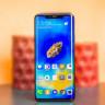 Huawei, Mate 20 Pro Ekranındaki Rahatsız Edici Özelliği Gideren Bir Güncelleme Yayınladı