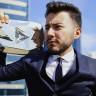Yabancı Bir YouTuber, Enes Batur'un Tüm 'Çalıntı' Videolarını İfşa Etti