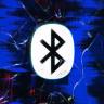 Bluetooth'taki Kapatılamayan Güvenlik Açığı, Telefonların Kontrolünü Hackerlara Veriyor