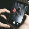 2019 Model Telefonlarda Olması Gereken 4 Kamera Özelliği