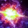 Eşi Benzeri Görülmemiş Bir Süpernova Patlaması Keşfedildi