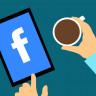 Facebook, Gizlilik Ayarları Hakkında Bilgilendirme Yapmak İçin Kafe Açacak