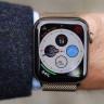 Apple Analisti Kuo: Apple Watch 5, OLED Ekranlarla Gelecek