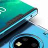 Huawei, Mate 30 Serisininin Duyurusunu Apple Etkinliğine Göre Şekillendirecek