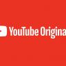 Youtube Orijinal İçerikleri Tüm Kullanıcılar İçin Ücretsiz Olacak