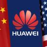 ABD, Huawei'ye Verilen Ticaret Lisansının Süresini Uzatmaya Hazırlanıyor