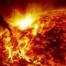 Hubble, 4 Milyar Yıl Sonra Güneş'imize Olacakları Başka Bir Yıldızda Görüntüledi