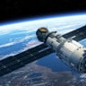 Rusya, Yeni Bir 'Hayalet Uydu' Teknolojisi Geliştirdi