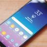 Samsung Galaxy M Serisinin Yeni Üyelerinin Özellikleri Ortaya Çıktı