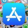 Toplam Değeri 55 TL Olan, Kısa Süreliğine Ücretsiz 5 iOS Oyun ve Uygulama