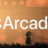 Apple'ın Netflix Benzeri Abonelikli Oyun Servisi Arcade'in Tasarımı Ortaya Çıktı