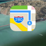 iOS Geliştiricileri, iOS 13'teki Konum İzinlerinden Dolayı Tim Cook'a Şikayette Bulundu
