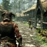 The Elder Scrolls: Skyrim'de Objeleri Kırmanızı Sağlayacak Mod Çıktı