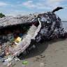 Geri Dönüşüm Krizinin Çözümü Çöp Fırınları Olabilir mi?