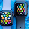 Apple Watch 5'in Seramik ve Titanyum Kasa Seçenekleri İçin İpuçları Ortaya Çıktı