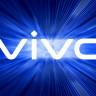 Vivo'nun Yeni Akıllı Telefonun Tüm Özellikleri TENAA'da Ortaya Çıktı