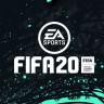FIFA 20'yi Özel Bir Oyun Haline Getiren 4 Önemli Özellik