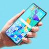 Huawei P40 ve P40 Pro Hakkında Tüm Beklentiler