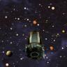 """""""Samanyolu Galaksisi'nde Dünya Benzeri 5 ila 10 Milyar Gezegen Bulunuyor"""""""