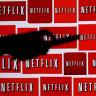 Milletvekilinden Büyük İddia: Netflix, Türkiye'den Çekilecek