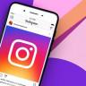 Instagram Paylaşımınızın Etkileşimini Arttırdığı İddia Edilen Bir Yöntem Keşfedildi
